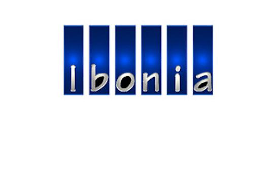 Ibonia