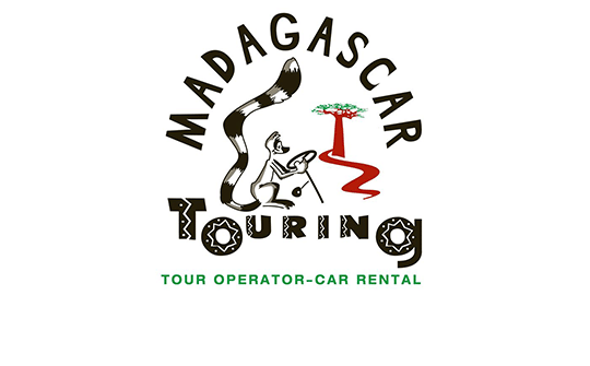 Madagascar Touring