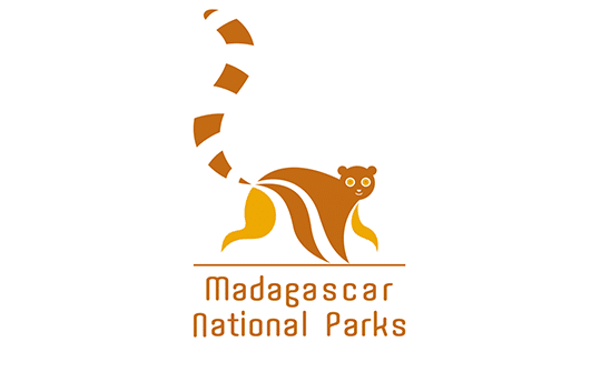 MNP - Madagascar National Parks