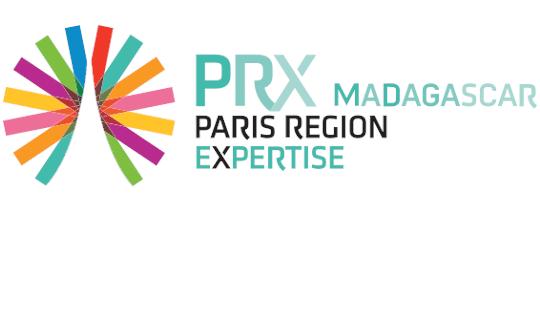 PRX Madagascar