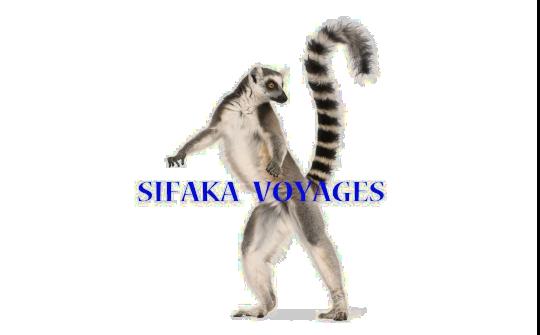 Sifaka Voyages