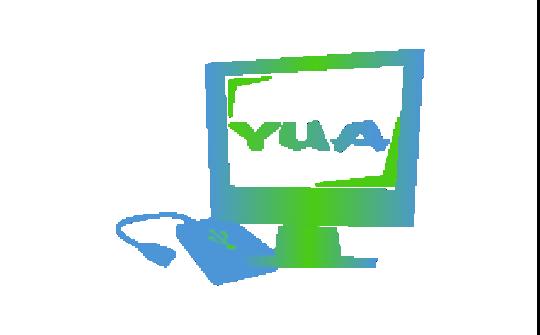Your Unique assistant