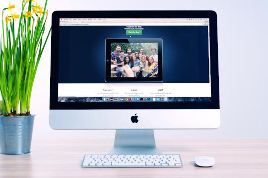 Création site web gratuit - smart-tech.mg
