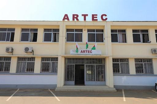 TELECOMMUNICATION – Les ondes exploitées par le réseau 5G de Telma perturbent celles de l'Asecna et de l'aviation civile mauricienne, selon l'Artec | smart-tech.mg