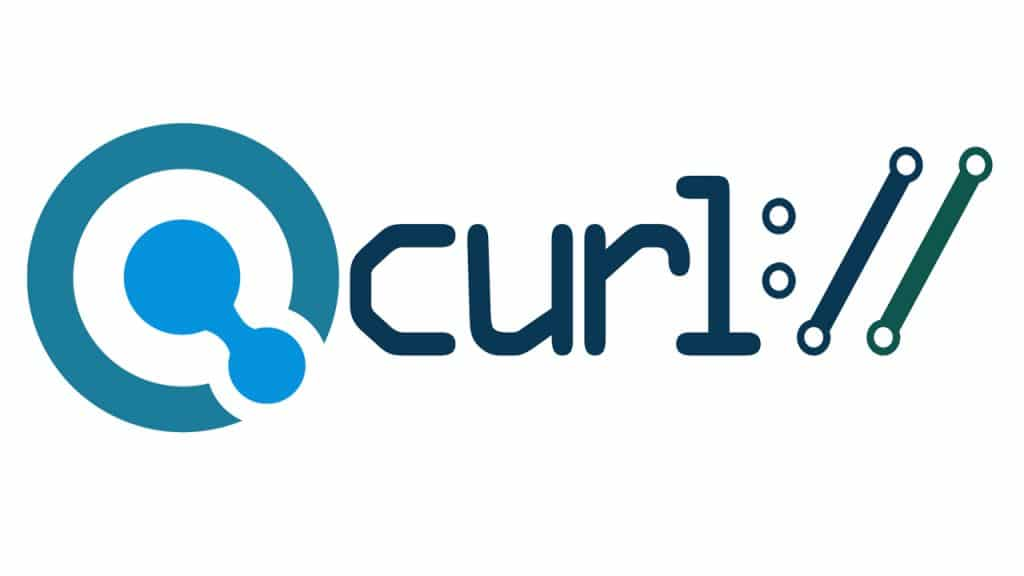 Récupérer le contenu d'un URL en PHP en utilisant cURL | smart-tech.mg
