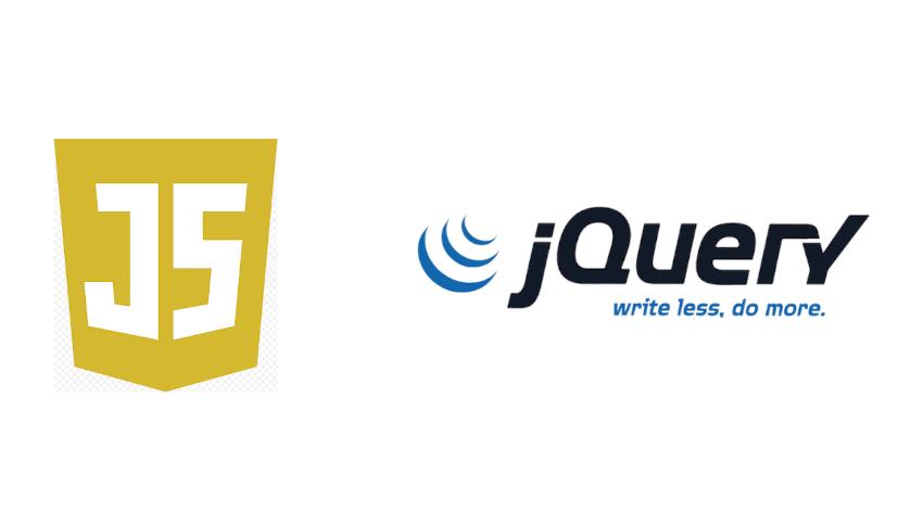 Javascript - JQuery : Ajout d'un appel asynchrone à un évènement qui n'en a pas | smart-tech.mg