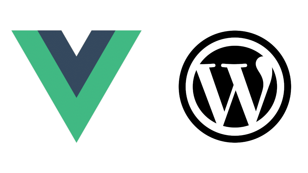 Wordpress et VueJS