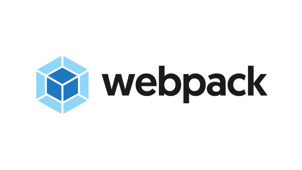 Comment changer l'adresse IP pour accéder au serveur de développement de webpack-dev-server | smart-tech.mg
