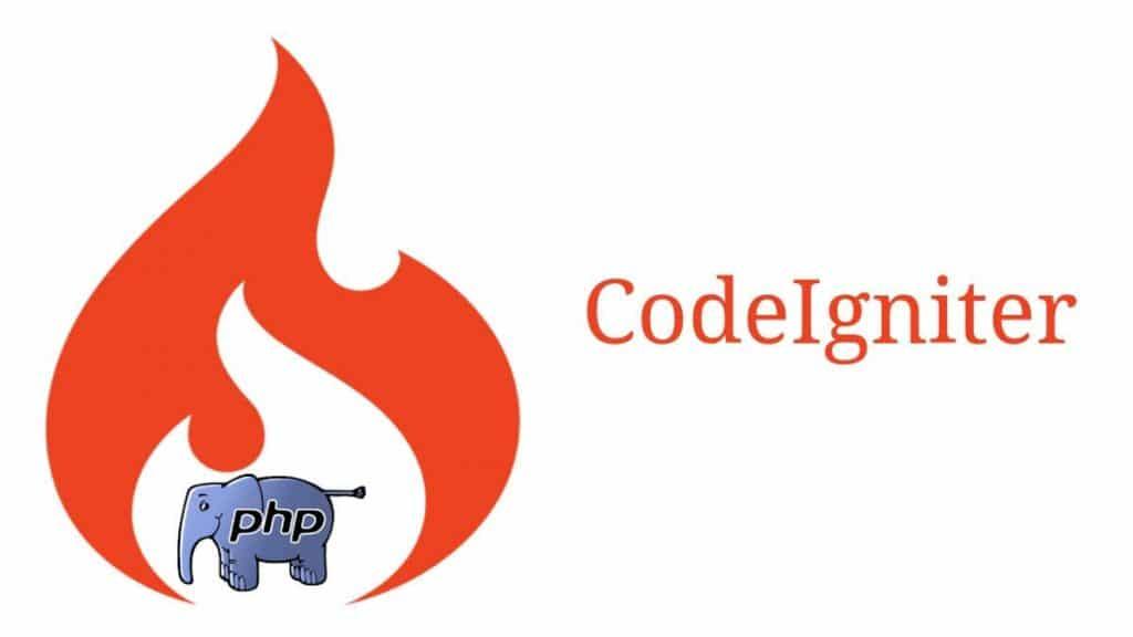 Comment vérifier automatiquement qu'un utilisateur peut accéder à une page avec CodeIgniter ? | smart-tech.mg