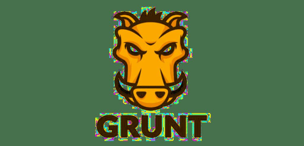 Gruntjs : automatiser des projets web | smart-tech.mg