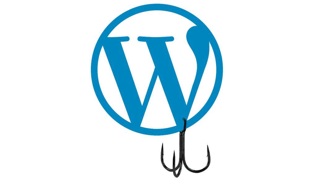 Utilisation du Filter Hook dans WordPress | smart-tech.mg