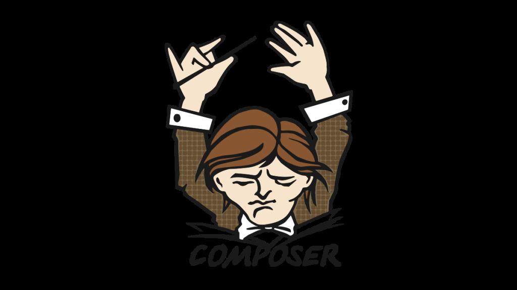 Mettre à jour l'outil composer sous Ubuntu/Debian | smart-tech.mg