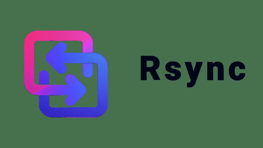 Rsync – la synchronisation de fichier local et distant | smart-tech.mg