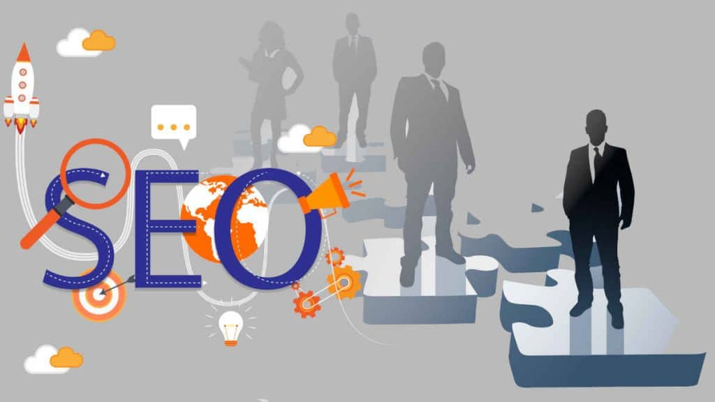 Les avantages du référencement sur votre entreprise | smart-tech.mg