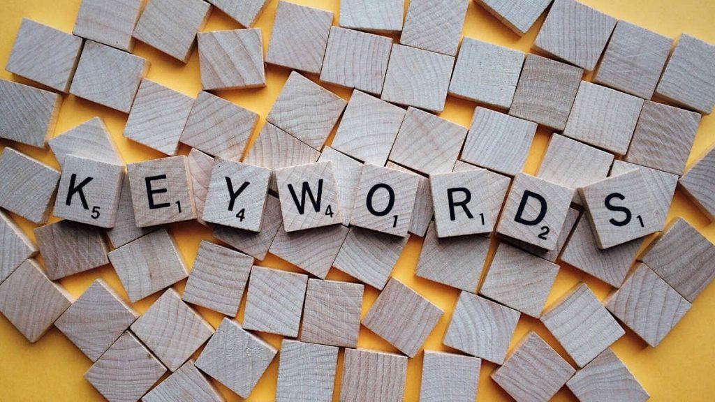 Pourquoi est-ce qu'on a besoin d'un plan de recherche de mot clé quand on fait du référencement ? | smart-tech.mg