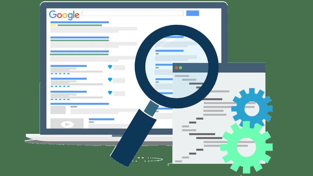 C'est quoi le SEO (Search Engine Optimization) | smart-tech.mg