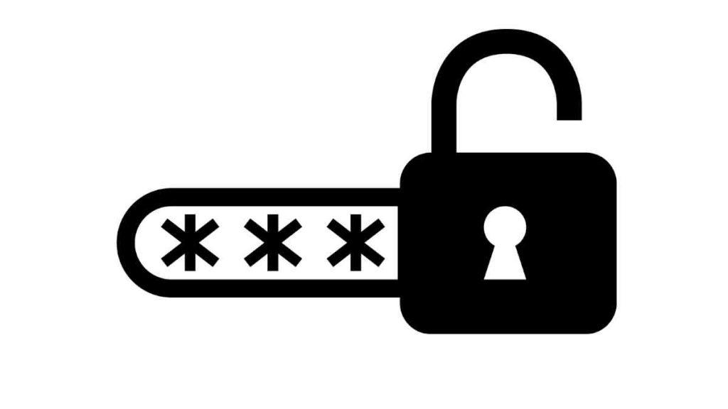 Sécurité : plus de 8 milliards de mots de passe dévoilés en public, êtes vous concernés ? | smart-tech.mg