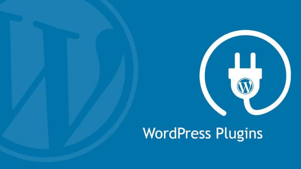 Comment désactiver les plugins défectueux à partir de la base de données de WordPress | smart-tech.mg