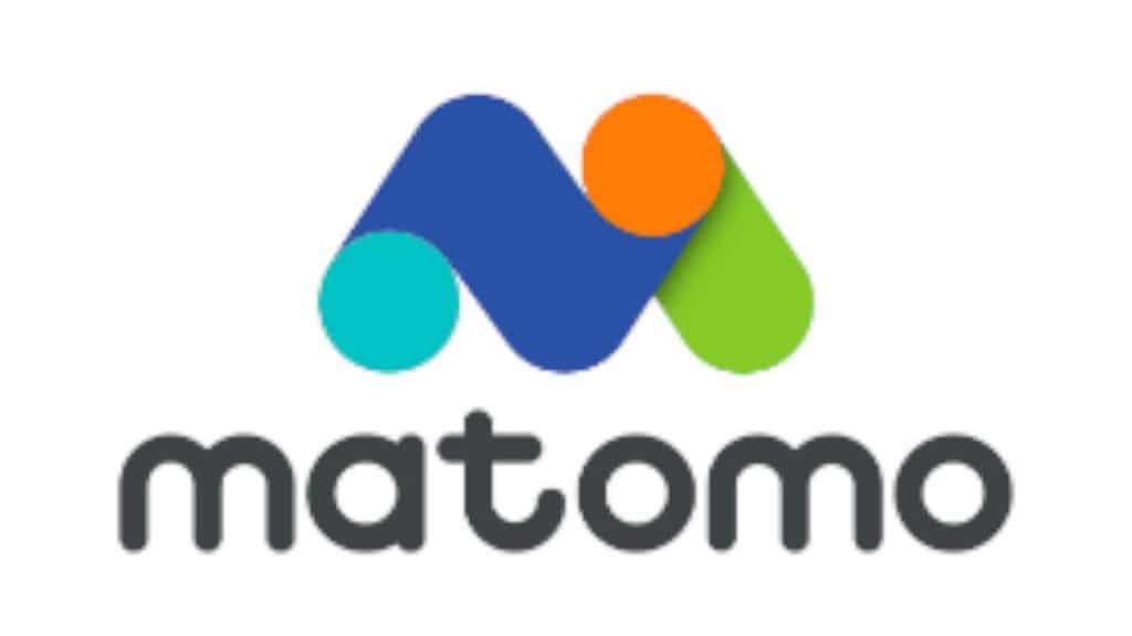 La nouvelle version 4.3.0 de Matomo du 17 mai 2021 | smart-tech.mg