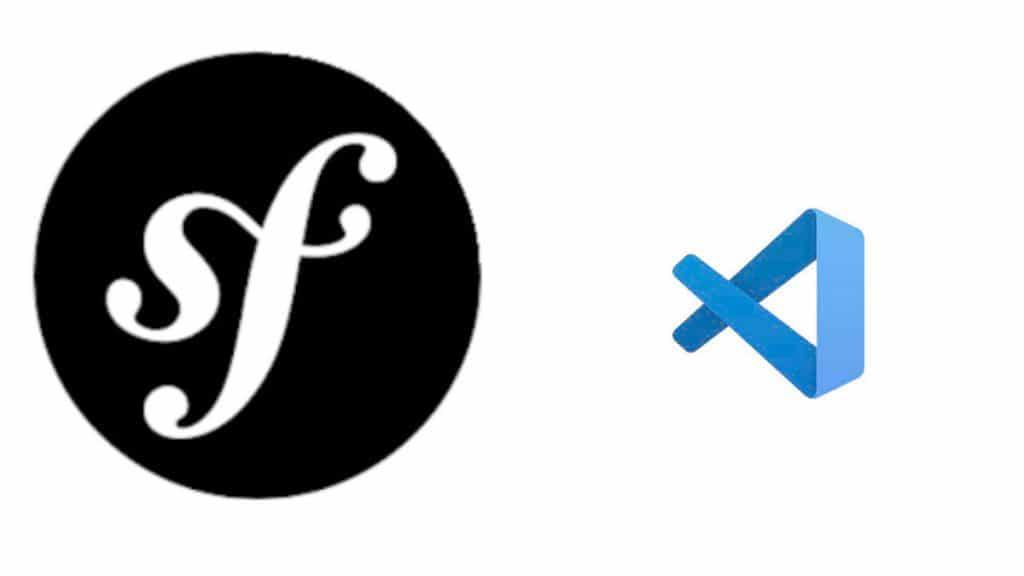 Créer son premier projet avec Symfony | smart-tech.mg