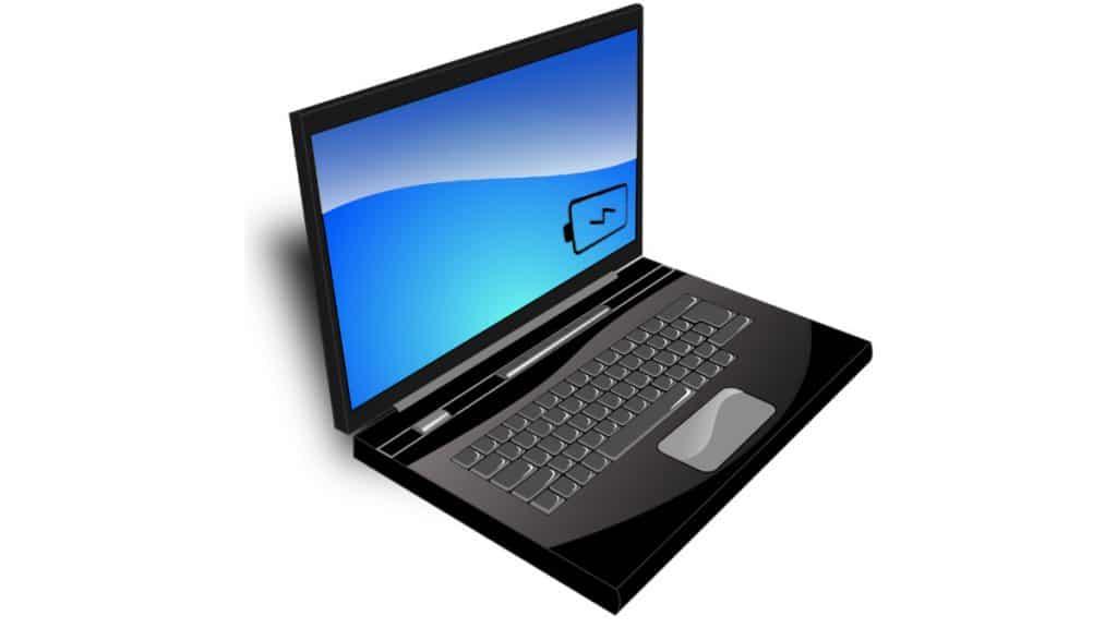 Ubuntu surveiller la santé de la batterie d'un laptop