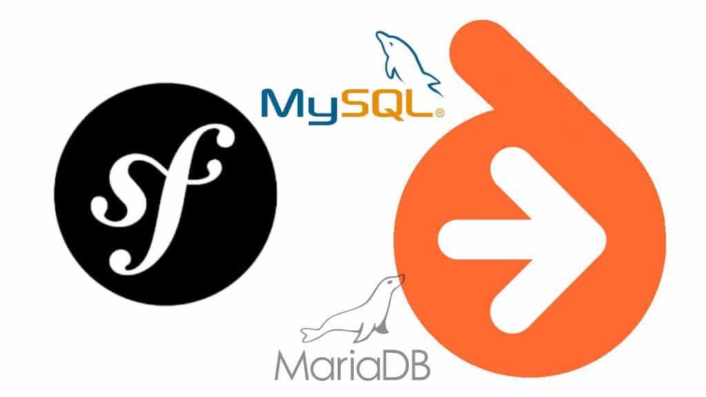 Interagir avec une base de données en utilisant Doctrine dans Symfony | smart-tech.mg